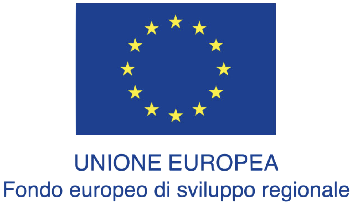 Fondo-europeo-sviluppo-regionale